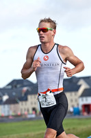 Pro athlete Jan Van Berkel (7)