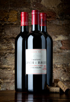 Bottle of Red 2004 Château Lynch-Bages